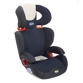 Cadeira Auto Chicco - Key 2-3 ( 15 A 36kg)