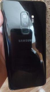 Celular Samsung S9 Plus