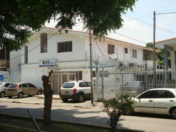 Edificio En Venta Zona Este Barquisimeto Lara 20-2540