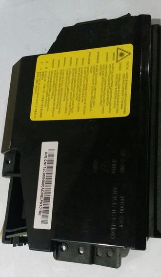 Dell 1110 Printer 0cc971 Scanner Laser Unit Jc61-01150a Jc63