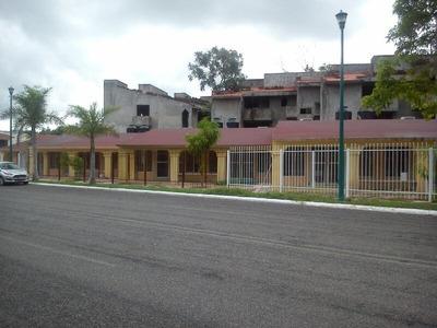 Renta De Locales Comerciales En Ixtapa