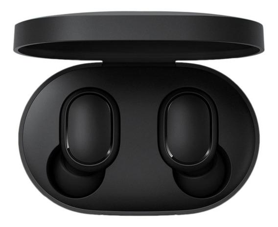 Xiaomi Redmi Airdots Bluetooth 5.0 Tws Fones De Ouvido Sem