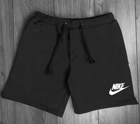 Short Sport Moda Adulto Nike Varios Colores Envio Gratis