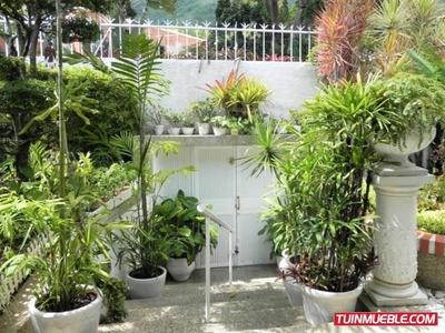 Casas En Venta Ag Rm Mls #19-8581 04128159347