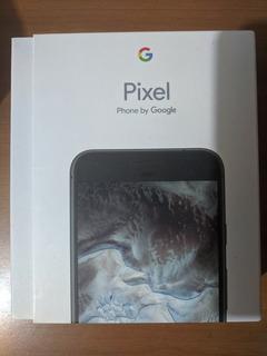 Smartphone Google Pixel 1 Xl 32gb
