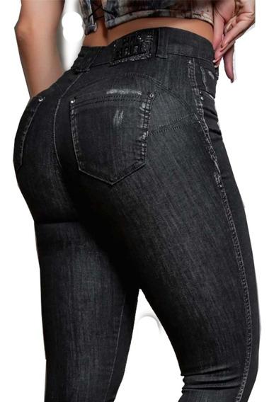 Calça Pit Bull Pitbull Jeans Original