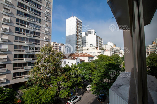 Imagem 1 de 25 de Apartamento - Ref: Ip3ap49429