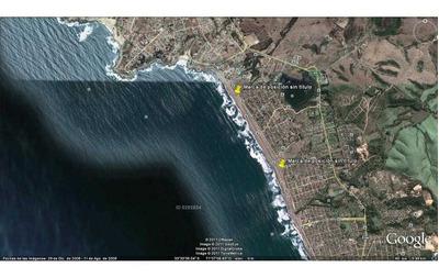 Playas Blancas, El Tabo