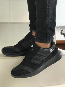 Zapato Tennis Botas Adidaspara Caballero