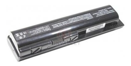 Bateria Hp Pavilion Compaq Presario Dv4 Dv5 Dv6 Cq40 G60 New