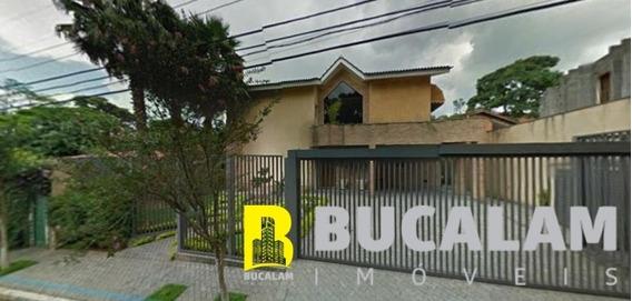 Excelente Casa Para Venda! - 3229db