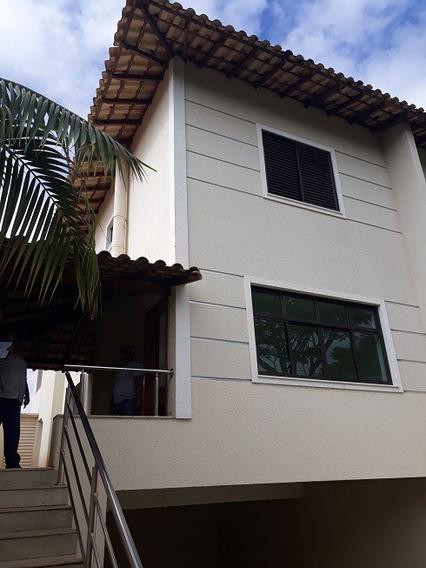Casa Geminada - Santa Lucia - Ref: 18716 - L-bhb18716