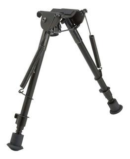 Bipie Para Rifle Marca Allen Bozeman Con Envio 9 A 13 Altur