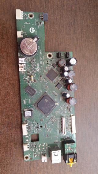 Placa Lógica Hp 8100 Usada Perfeito Estado!