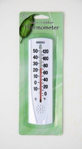 Termometro De Utilidad Vertical Taylor Precision Products Mercado Libre Acquista il termometro migliore e più recente su banggood.com e offri la qualità termometro in vendita con spedizione gratuita in tutto il mondo. termometro de utilidad vertical taylor precision products