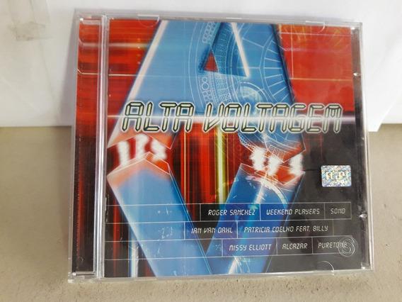 DOWNLOAD AO GRATUITO CD MONOBLOCO VIVO