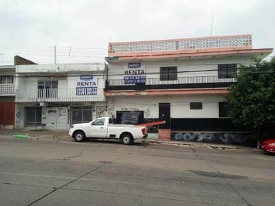 Local Comercial, Guadalajara, Jalisco