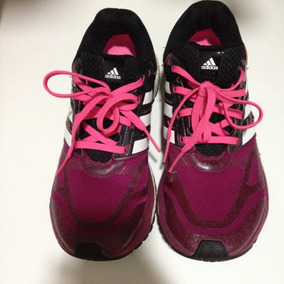 Tênis adidas Boots