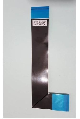 Cabo Flat Samsung Un32j4000 Un32j4300 Bn96-35954a