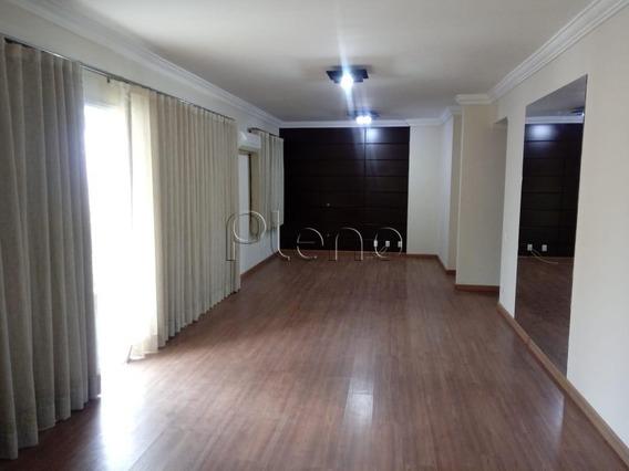 Apartamento Á Venda E Para Aluguel Em Parque Prado - Ap016767