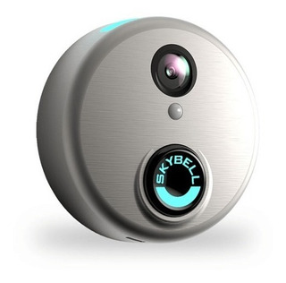 Skybell Videoportero Wi-fi
