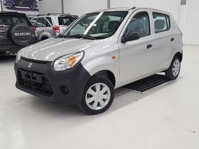 Suzuki New Alto 800 Std Ac Abs