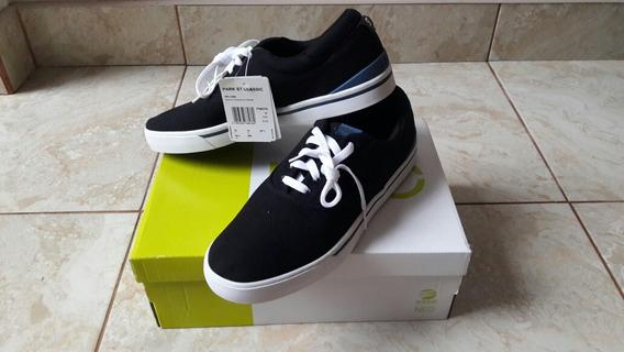 Zapatillas adidas Neo St Park