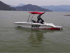 Centurion Surf 2009