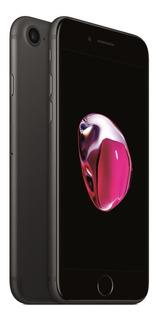 iPhone 7 32gb Vitrine 4g Nf Pronta Entrega + Película + Brindes Onecel