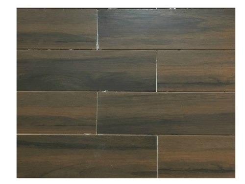 Porcelánico Dark Wood 20x60 1° Cal. Tabla Alberdi Zona Norte