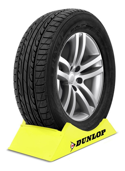 Pneu Dunlop Aro 15 185/55 Sp Sport Lm704 Renault 19 Mx-5