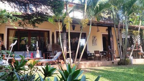Imagem 1 de 15 de Condominio Vila Velha - Gv17870