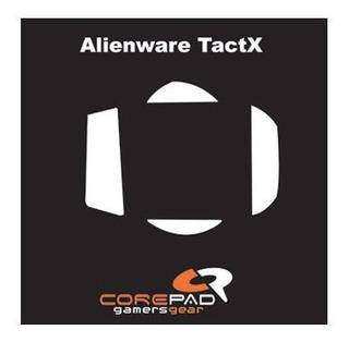 Corepad Skatez Para Alienware Tactx