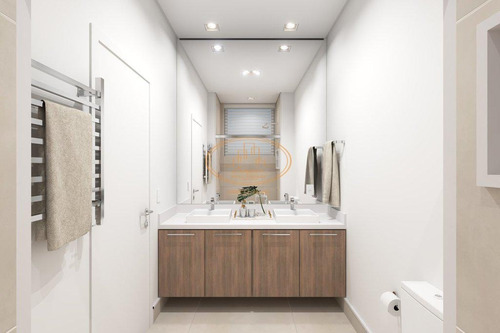 Apartamento  Com 4 Dormitório(s) Localizado(a) No Bairro Higienópolis Em São Paulo / São Paulo  - 4846:909158