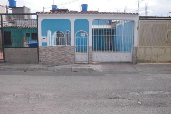 Casa En Venta Zona Oeste Mls 20-2664 Jg