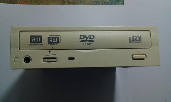 Unidad Quemadora De Dvd Lite Para Reparar