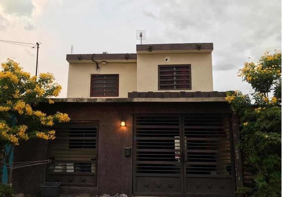 Casa En Venta Fracc. Pajaritos Cd. Victoria Tamaulipas Ofert