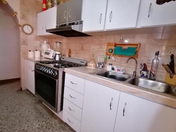 Apartamento En Venta Barquisimeto Union Al 20-94
