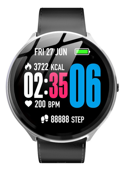 Kospet V12w Smart Watch 1.3