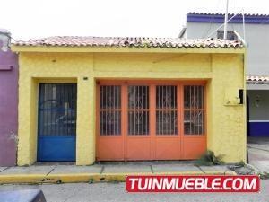 Nf 18-15446 Casas En El Hatillo