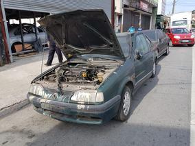 Renault 19 Rt 1994 (sucata Somente Peças)