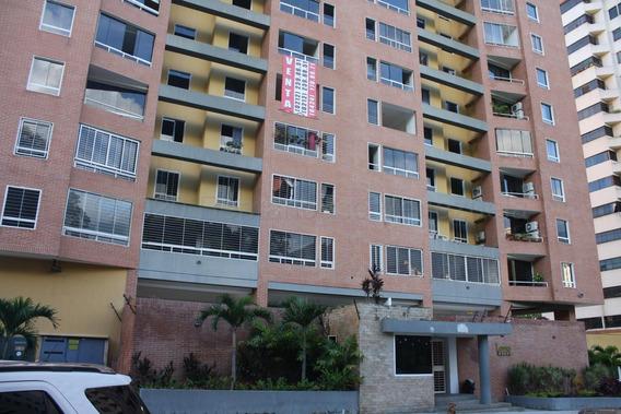 Ag #21-3895 Apartamento En Venta En Lomas Del Avila