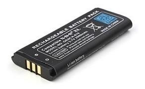 Bateria Para Nintendo Dsi Xl