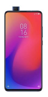 Xiaomi Mi 9t Pro Dual Sim 128 Gb Azul 6 Gb Ram