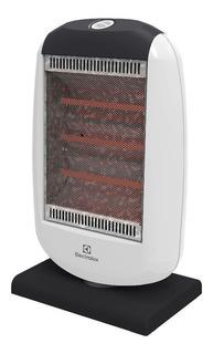 Calefactor Estufa Halogena 1500w Electrica Corte 2 Niveles