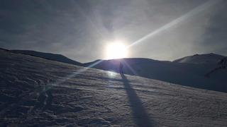 Tour Región De Aysén