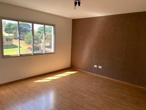 Imagem 1 de 11 de Apartamento - Vale Dos Tucanos - Ref: 9053 - V-9053