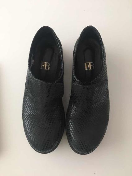 Zapatos Marca Febo