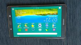 Galaxy Tab S 8,4 16 Gb