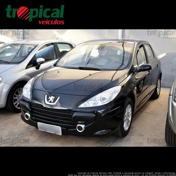 Peugeot 307 Presence Pack 1.6 16v